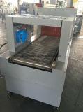 包んでいる自動熱の収縮のグループはびんのためのパッキング機械を包んでできる