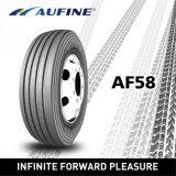 TBR radial de los neumáticos de camiones pesados, los neumáticos tubeless Neumáticos Neumáticos/Bus