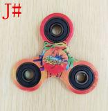 EDC de Spinner friemelt Speelgoed friemelt Spinners