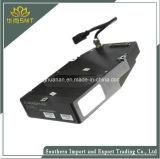 Eixo do Mcm 4 do cartão de laser do laser Ke2050/2060/Fx-1 de Juki