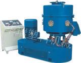 Máquina de reciclagem de plástico (SHL150 / 100)