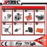 Les machines-outils pour la chaîne ont vu 5200/4500 Assy de piston