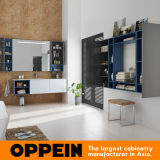 Oppein moderne Badezimmer-Möbel-gesetzte an der Wand befestigte Badezimmer-Medizin-Schränke (BC17-A01)