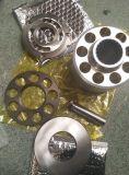 Réparer ou de la refabrication Liebherr Dpvo108 de la pompe de pièces de rechange Dpvp108 Kit de réparation de piston du bloc-cylindres