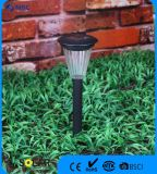산형화 작풍 태양 정원 말뚝 빛 조경 빛