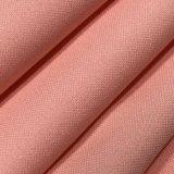 [70د] نسيج قطنيّ أربعة طريق إمتداد نيلون بناء لأنّ لباس داخليّ خارجيّ