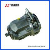Pompe à piston hydraulique de série d'A10vso pour Rexroth Ha10vso28dr/31r-Psc62k01