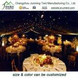 Junming Canopy Aluminum Event Wedding Party Tent
