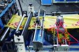 Tipo bolso del soporte de compras no tejido de la tela que hace la máquina (DC-HB)