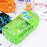 Savon aux mains liquide antibactérien aux mains fruité et fruité