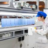 [300و] سقف [سلر بوور بنل] صاحب مصنع في الصين