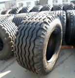 Landwirtschaftlicher Werkzeug-Schlussteil-Reifen 19.0/45-17with Imp-05pattern