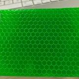 인쇄할 수 있는 PVC 사려깊은 필름