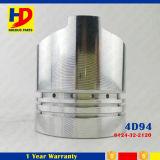 Kolben 4D94 mit Pin-Exkavator-Dieselmotor-Anteilen an Aktien mit Soem-Größe