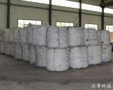 موثوقة الصين يزوّد صناعة 553 [سليكن متل]