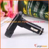 Preiswerte Übermittler-Steuerung des Auto-MP3-Player-Auto-FM Fernsteuerungs
