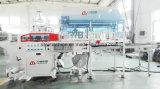 Máquina plástica automática cheia de Thermoforming