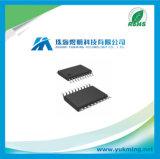 Circuito integrado MCU de 8 bits CI Stm8s003f3p6