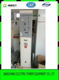 Sf6-40.5kv Gas Geïsoleerde Mechanisme
