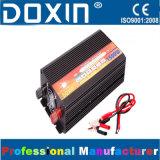 DOXIN DC AC 1500W Onde sinusoïdale modifiée de l'onduleur onduleur