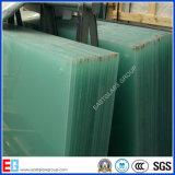 세륨을%s 가진 공간 또는 우유 백색 또는 회색 청동에 의하여 박판으로 만들어지는 안전 유리. ISO