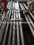DIN1.2312 Aço moldado em plástico com preço competitivo