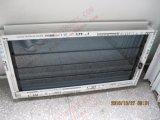 高品質のアルミニウムルーバーWindows (BHA-BL01)