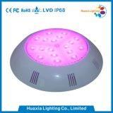 Qualitäts-Wand installieren LED-Swimmingpool-Licht