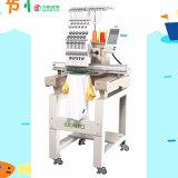 Wonyo 1 Hoofd vlak Geautomatiseerd van het Type van GLB en van de T-shirt Enig Hoofd van China van de Prijs van de Machine van het Borduurwerk