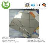 Black Mirror Aluminium Coil / Sheets / Panels / Plaques
