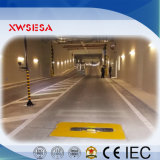 (Wasserdichtes) intelligentes Unterfahrzeug-Überwachung-Sicherheits-Kontrollsystem