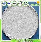 Grado dell'estetica del modulo della polvere del Moisturizer dell'acido ialuronico