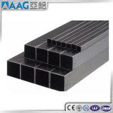 6005 6061 6063 tube en aluminium d'aluminium de pipe de 7075 prix bas