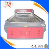 1325 do CO2 séries da maquinaria do laser para a gravura de madeira (JM-1325T-CCD)