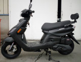 Sanyou 스쿠터 150cc 슬쩍 밀기