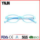 Vetri dentellare liberi dell'occhio del blocco per grafici di ellisse di Ynjn Tr90 dei campioni (YJ-G81178)