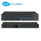 SobreAcceso M8350 Puertos 2 10g + 48 Gigabit Managed 48 puertos Ethernet Switch