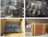 Сопла конуса чистки воды удаления пыли PP промышленные