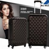 Heißes verkaufenLugagge Deckel-Laufkatze-Gepäck mit einziehbaren Rädern