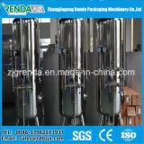 RO reinigen Systems-Wasserbehandlung-Systems-Maschine