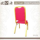 호텔 금속 연회 홀 의자 (JY-L11)