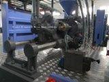 Bom preço 360ton máquinas injetoras de plástico com certificação CE