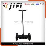 """10 """" zwei Rad-intelligenter Ausgleich-elektrischer Roller elektrisches Hoverboard"""
