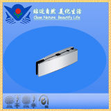 Нержавеющая сталь Lockcase заплаты ручных резцов Xc-D1150b подходящий
