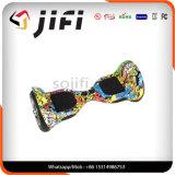 balanço Hoverboard elétrico do auto 10inch com cor bonita