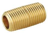 Encaixes de tubulação de bronze de venda quentes