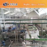 Linea di produzione della bevanda della spremuta del mango