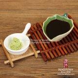 Salsa ligera de soja para la cocina japonesa