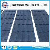 Qualität Aluminium-Zink Platten-Bondstein-überzogene Metalldach-Fliese