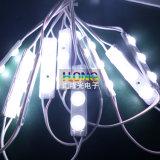 nuovo LED modulo di 0.72W con l'obiettivo da vendere